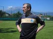 Football GF38 Bazdarevic blasé mais inquiet