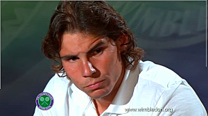 Interview-nadal-30062010.png