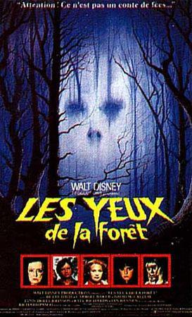 yeux_foret_affiche