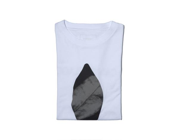 SOPHNET. – F/W 2010 COLLECTION – TEES