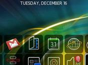 Tuto Comment installer theme votre smartphone BlackBerry