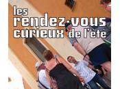 Visite guidées chefs d'œuvres Palais Fesch, musée Beaux-arts après-midi