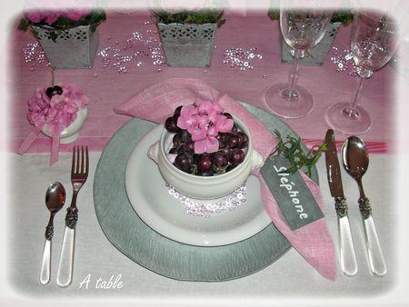 table_cerise_pivoine_022_modifi__1