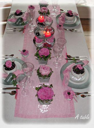 table_cerise_pivoine_025_modifi__1