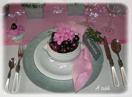 table_cerise_pivoine_013_modifi__1