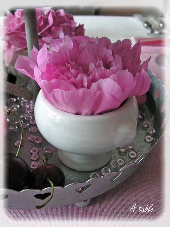 table_cerise_pivoine_005_modifi__1