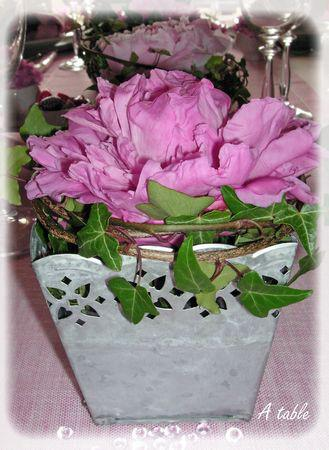 table_cerise_pivoine_002_modifi__1