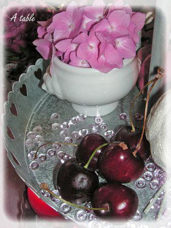 table_cerise_pivoine_044_modifi__1