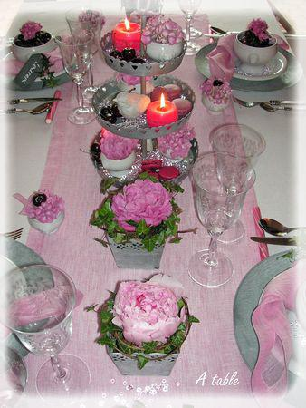 table_cerise_pivoine_042_modifi__1