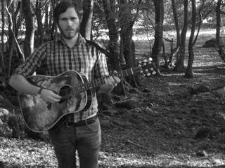 James Vincent Mc Morrow
