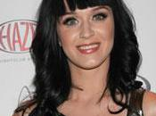 Katy Perry elle utilise sexe avec Russell Brand face foot