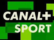 Coupe monde TF1/Canal+ Canal pelouse