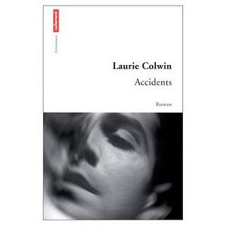 Accidents de Laurie Colwin