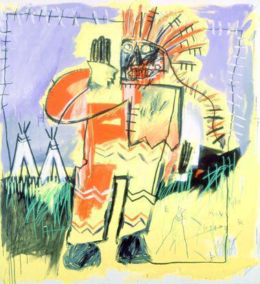 basquiat-tobasso-versus-red-chief-1981.1278171564.jpg