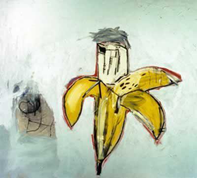 basquiat-brown-spots-1984.1278172206.jpg