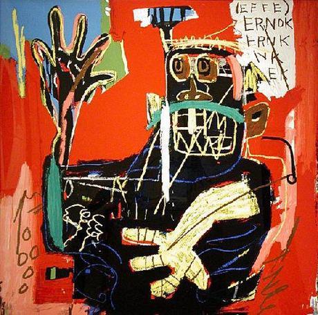 basquiat-ernok-1982.1278171785.jpg