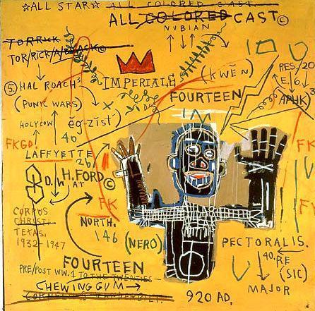 basquiat-all-clored-cast-i-1982.1278171676.jpg