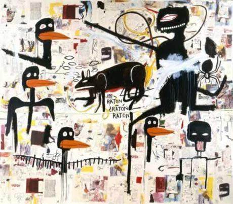 basquiat-tenor-1985.1278172348.jpg