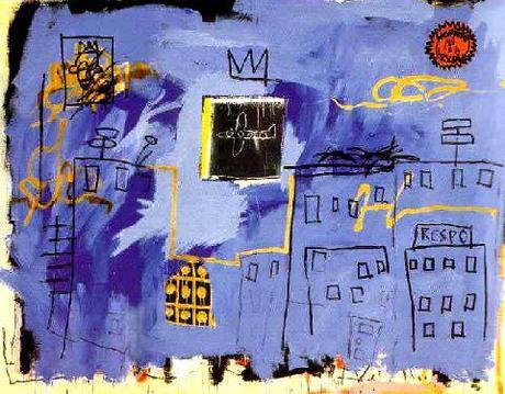 basquiat-blue-1982.1278171911.jpg