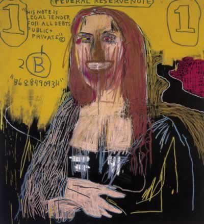 basquiat-mona-lisa-1983.1278172090.jpg