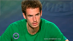 Interview-murray-02072010.png