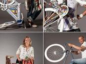 Prends vélo devient responsable