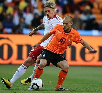 FBL-WC2010-MATCH09-NED-DEN-20100614-130259.jpg