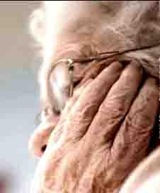 ps-dependance-personnes-agees-seniors-solidarite-ages-ps76-blog76
