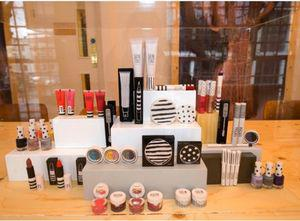 Topshop_Make_Up_500x368