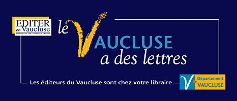Banniere_lettrevaucluse.gif