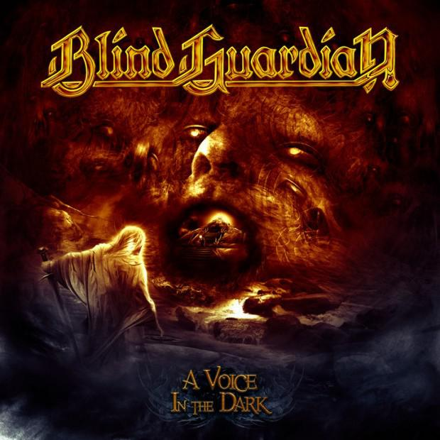 blind_guardian_a_voice_in_the_dark