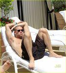 mark_salling_shirtless_5