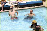 mark_salling_shirtless_7