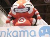 Compte-rendu Japan Expo 2010 jour (part