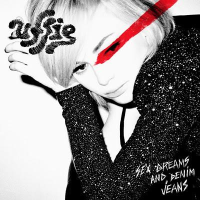 Uffie - Sex Dreams and Denim Jeans (2010)