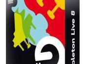 instruments gratuits pour Ableton Live