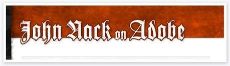 John Nack Blog