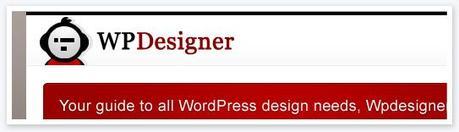 WP Designer