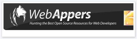 Web Appers