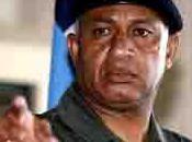 Human rights Fiji's regime puts freedom speech