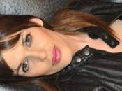 L'invitée d'Influence: Alexandra Paressant, sulfureuse people