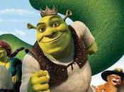 Eels: Royal Pain (Shrek Soundtrack)