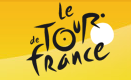 Regarder le tour de France 2010