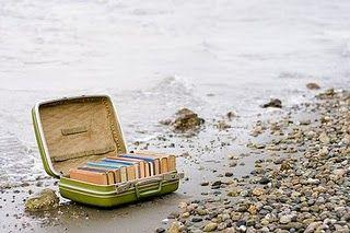 beach_books_2_