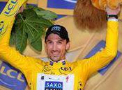 Tour France fallait goûter pavés