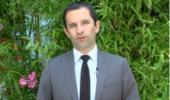 Nouvelles révélations Eric Woerth: système peut plus durer»