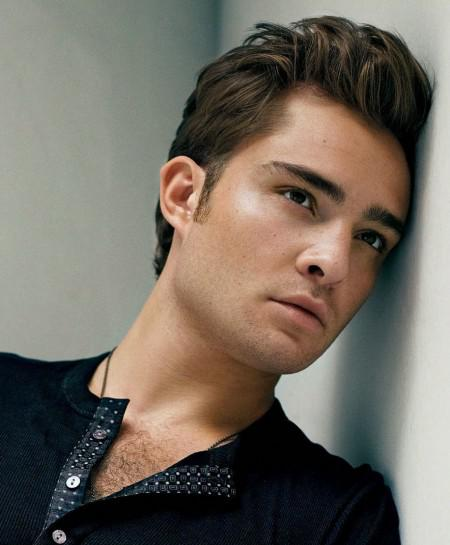 Ed-Westwick-Previews-GQ-Fall-Fashion-ed-westwick-6721315-944-1222.jpg