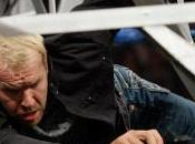 Christian fait attaquer Matt Hardy