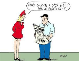 censure-cartoon-www.jpg