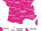 résultat français